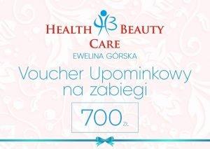 voucher 700 PLN