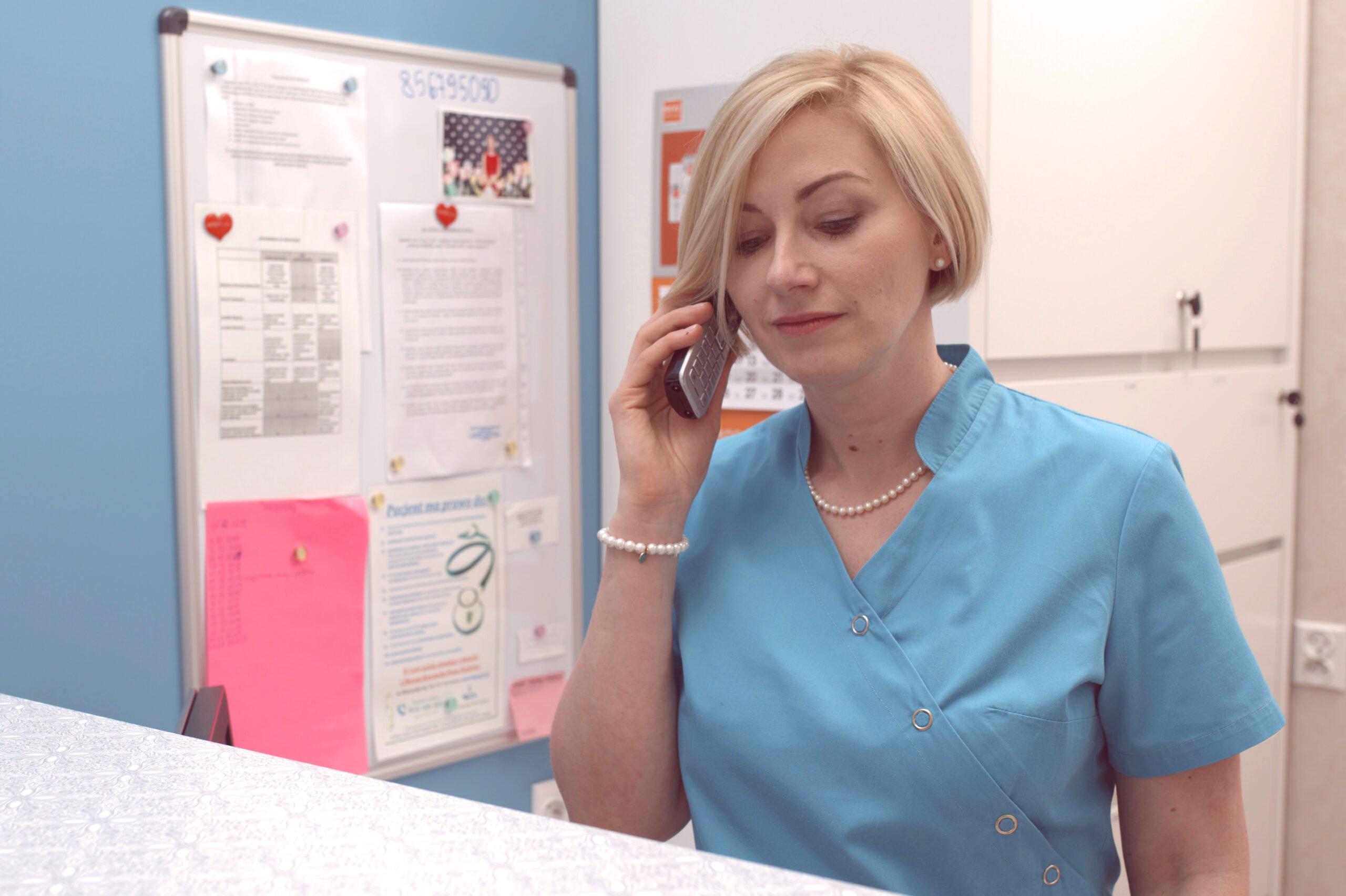 medycyna estetyczna kontakt hbcmed