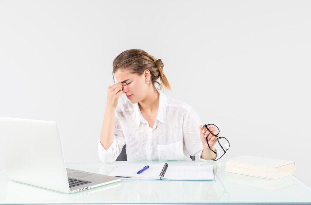 Skuteczne i bezpieczne leczenie migreny botoxem.